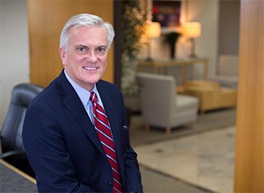 Matthew J. Liedle's Profile Image