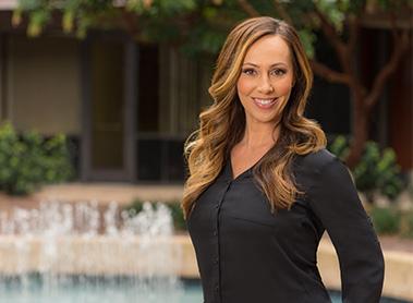 Michelle L. Gilmore's Profile Image