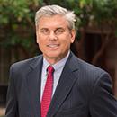 Eric J. Larson's Profile Image